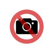 thumb_no_photo